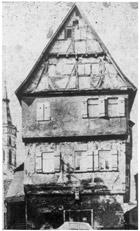 SunGarden Houses - AAC